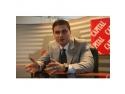 cabinet de avocati. Noutate absolută: avocat Colţuc obţine pe ordonanţă preşedinţială suspendarea executării obligaţiei de plată a ratelor lunare într-un contract de credit