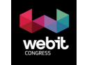 webit istanbul. The Digital, Tech and Telco Elite from 103 countries gathers for a global forum in Istanbul