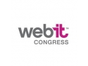 BMX We the people. WEBIT MOST INFLUENTIAL PEOPLE ONLINE ATTRACTED PARTICIPANTS FROM 77 COUNTRIES