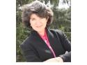 Sandra Pralong - Preşedinte ARRP