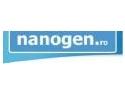 bio cosmetics. Nanogen Romania prezenta la Cosmetics Beauty Hair 2009