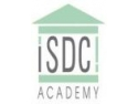 make it academy. Libera circulatie a cunostintelor de IT in 2007 prin ISDC Academy