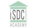 circulatie navala. Libera circulatie a cunostintelor de IT in 2007 prin ISDC Academy
