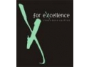 Cuvee d'Excellence Sauvignon Blanc. ISDC eXcellence Camp, 20-23 septembrie