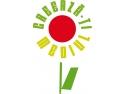 "Odaia Creativa. Holcim (Romania) SA premiaza cea mai creativa scoala din proiectul ""Creeaza-ti Mediul!"" Cisterna de beton pleaca la Eco – Scoala ""Ion Creanga"" din Suceava"