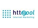 human performance. Httpool Romania lanseaza primul produs: HTTPOOL PERFORMANCE NETWORK, CAMPANII ONLINE COST-PER-CLICK
