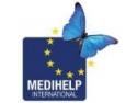 medihelp. MediHelp Internaţional şi BUPA le aduc românilor îngrijire medicalã la standarde europene
