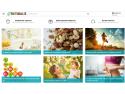 vacanta in natura. Magazinul online NATURALIS MARKET - zeci de avantaje, mii de produse!