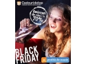 librarie black friday. cadouri Black Friday