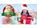 cadouri online