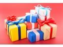 PANA LA 70%. cadouri online