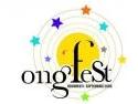 inceput. Au inceput inscrierile la ONGFest 2010!