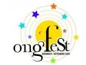 fondu ong. Au inceput inscrierile la ONGFest 2010!