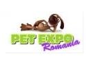 Sala Polivalenta. Inscrie-te pe site-ul www.petexpo.ro la concursul BestPet si vino intre 18-20 iunie la Sala Polivalenta din Bucuresti la Pet Expo sa-ti ridici premiul!