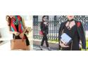 cadouri maternitate. Adona.ro si-a extins oferta de idei de cadouri in 2017
