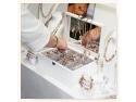 Bijuteriile placate cu aur – Stil si rafinamet oferite de Roxanne's arendator