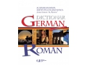 dictionar german roman