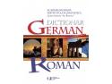 german. dictionar german roman