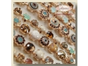 mihai marian. bijuterii handmade