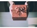idei cadouri 8 martie. idei cadouri