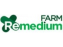 farmacie t. Farmaciile Remedium Farm
