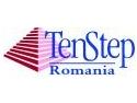 cercetare. TenStep demareaza prima cercetare profesionala in Managementul Proiectelor din Romania