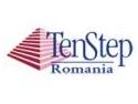 PMP. O noua sesiune de training TenStep PMP® Exam Prep in perioada 8 – 12 octombrie