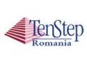 Project Management. Pregateste-te sa te certifici cu TenStep in 5 – 9 mai