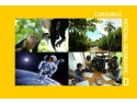 blended learning. Cursuri National Geographic