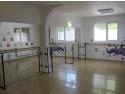 cursuri de actorie. Studio Galapagos organizeaza cursuri de balet, actorie si pictura pentru copii