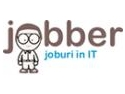 work experience job. jobber.ro - joburi în IT