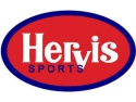 Cupa de schi Hervis! 30 ianuarie 2016