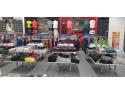 Hervis Sports & Fashion deschide un magazin în Severin Shopping Center, primul din judeţul Mehedinţi semimaraton gerar
