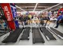 reduceri emag. Hervis Sports măreşte gama de produse vândute  prin eMag!