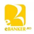 "e-banking. Senatorul Ionut Popescu, fost ministru de finante: ""E-banking-ul romanesc are termen de valabilitate pana in primavara"""