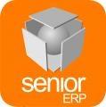 joburi senior. Senior Software anunta lansarea SeniorERP 2.2.5.