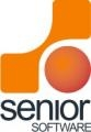 SeniorERP + Portal vanzari online = performanta la costuri reduse
