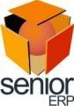 Randler Group alege Platforma Decizionala de ultima generatie, SeniorERP