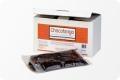 impachetari. Noutate absoluta - impachetari anticelulita cu chocofango-ciocolata