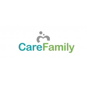 ingrijire paliativa. CareFamily