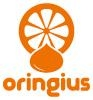 design graphic oradea. Oringius. Fresh graphic design.