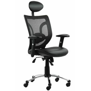 scaune ergonomice off 910. Scaun ergonomic OFF 910
