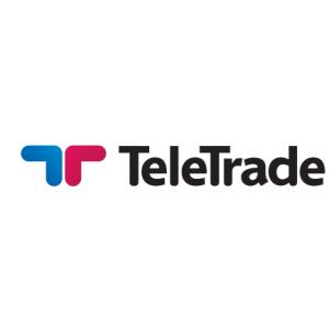 Teletrade expune cele mai importante reguli de luat in considerare cand vrem sa investim in aur