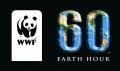 earth hour. WWF: România stinge din nou lumina de Earth Hour