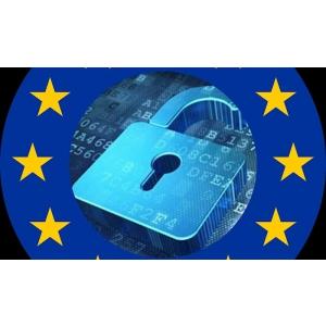 Smart. A treia ediție Smart Business Technology Series prezintă soluții practice pentru noul Regulament General privind Protecția Datelor Personale, GDPR
