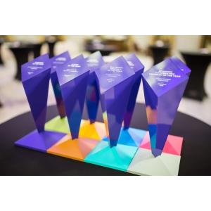 infrasoft. Infrasoft, membru Smart Alliance, premiat la Gala ANIS