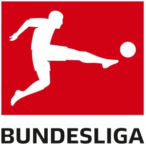 Borussia Dortmund - Schalke 04, primul derby la reluarea Bundesliga