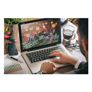 Ce jocuri poti incerca la un casino online?