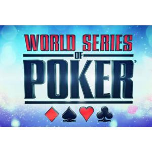 Ce planuri au organizatorii World Series of Poker pentru ediția 2021?