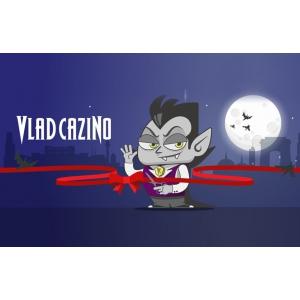 Ce sumă uriașă a câștigat o jucătoare la minigames pe Vlad Cazino